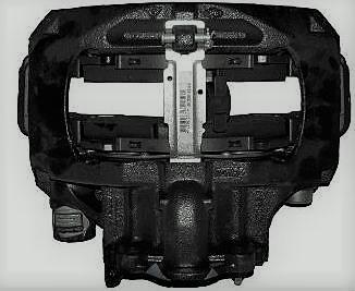 Pinca de freio onibus preço