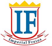 Freios - Imperial
