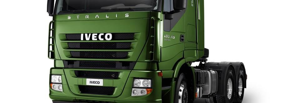 Compressor de ar para caminhões valor