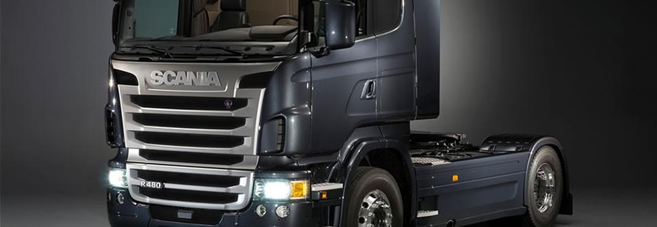 Compressores de ar para caminhões preço