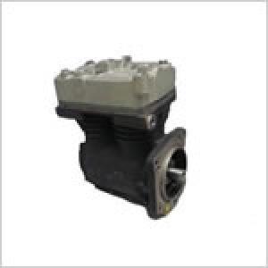 Compressor de ar para onibus